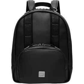 Douchebags The Petite Miniplecak, black